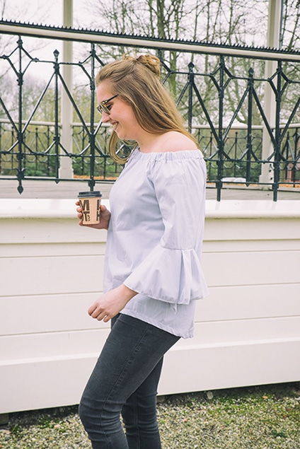 mostlikely.nl fashion dameskleding webshop shopping