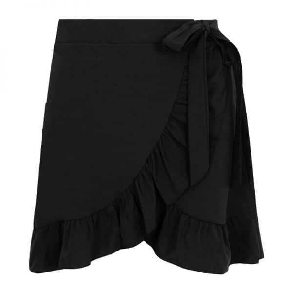 rok roezel zwart